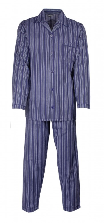 Heren pyjama PH 2711A