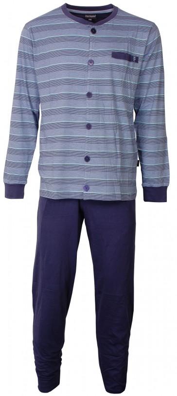 Heren pyjama PHPYH 1808A