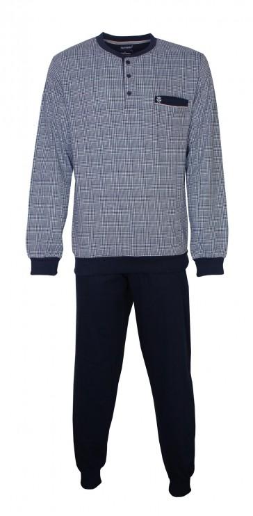 Heren pyjama PHPYH 2808A