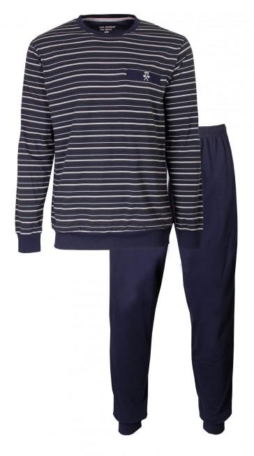 Heren pyjama PHPYH 2902A