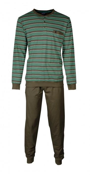 Heren pyjama VD PH1703A