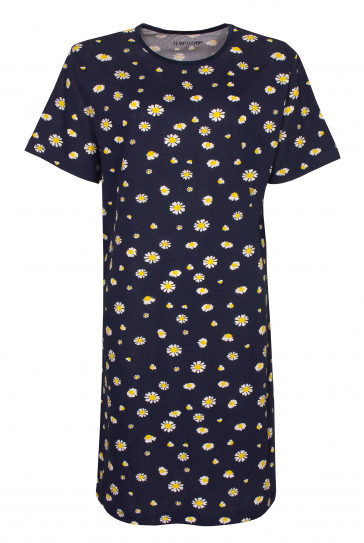 Dames nachthemd TPNGD 1109B