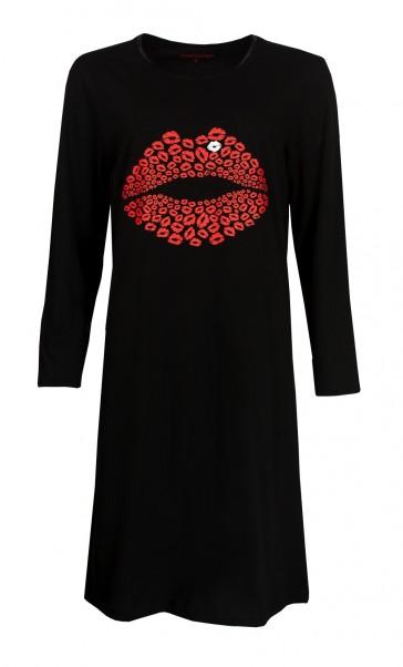 Dames bigshirt TPNGD 2901A