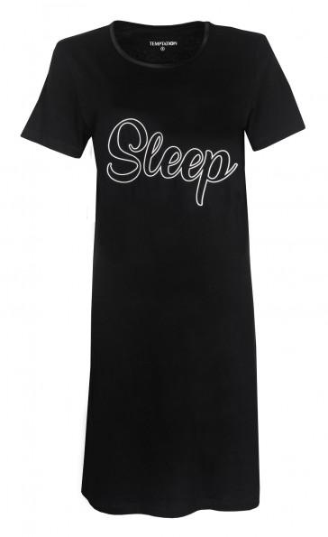 Dames nachthemd Sleep