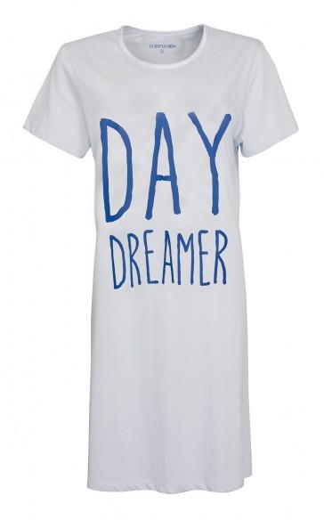 Dames nachthemd Day Dreamer