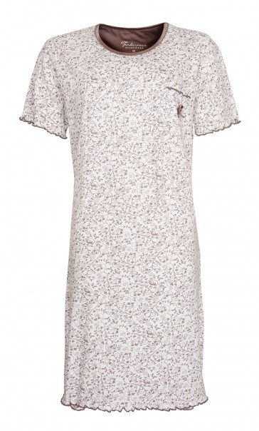 Dames nachthemd Lieke