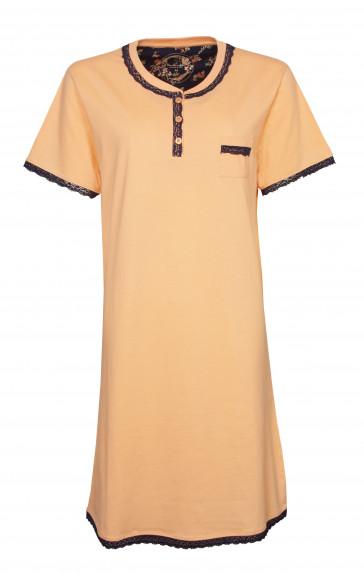 Dames nachthemd TENGD 1103A