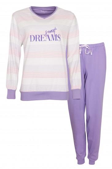 Dames pyjama Dreams