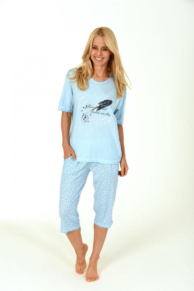 Dames Pyjama 60651