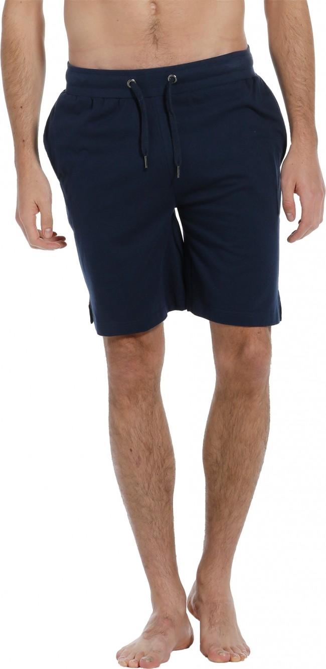 Mix & Match korte broek Pastunette 5399 621 9 Pyjama