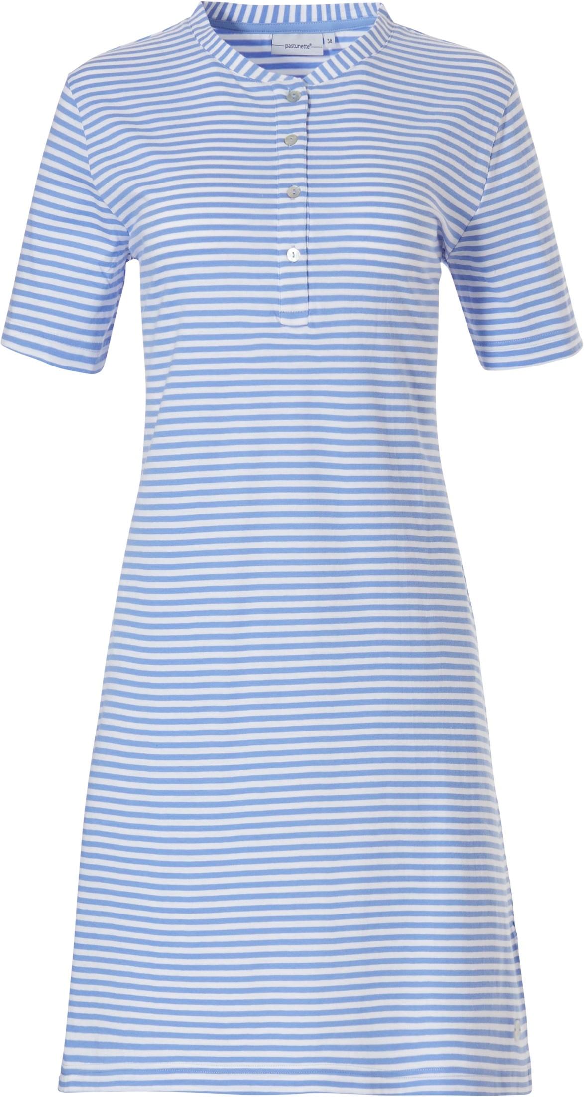 Dames nachthemd Pastunette 10201-110-4-54