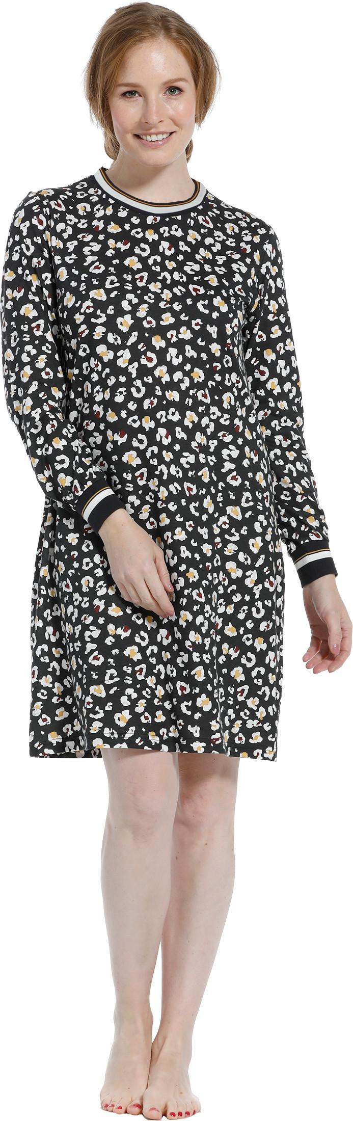 Dames nachthemd Pastunette 10202-165-2-42