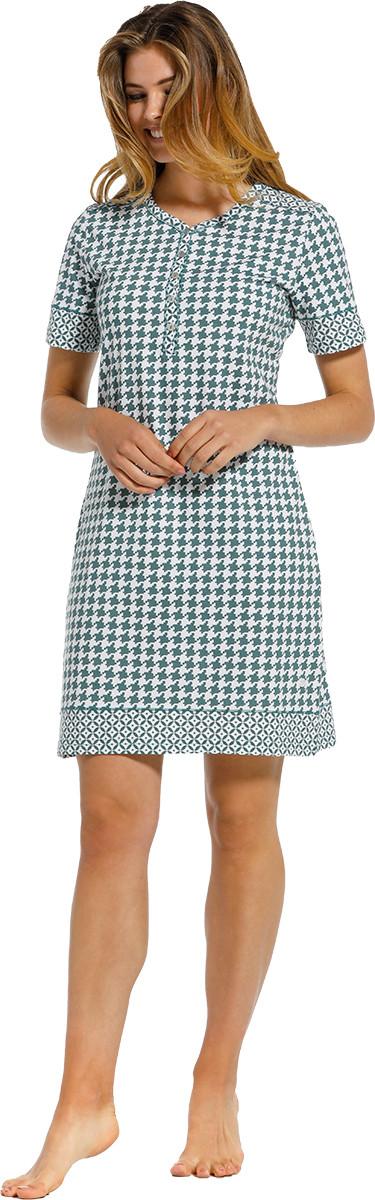 Dames nachthemd Pastunette 10211-135-4-46