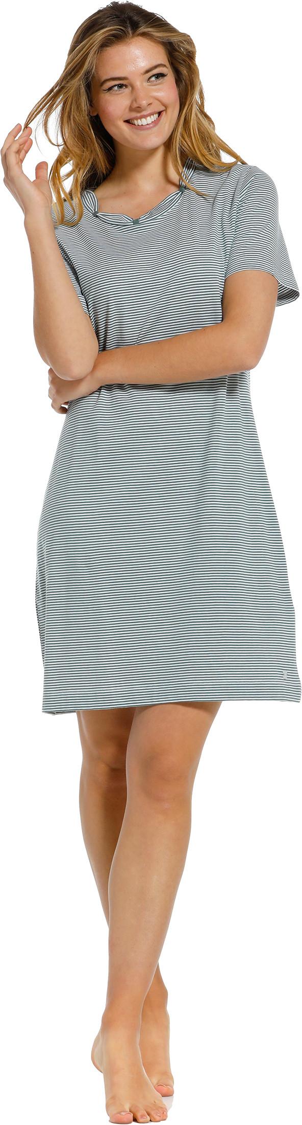 Dames nachthemd Pastunette 10211-136-2-38