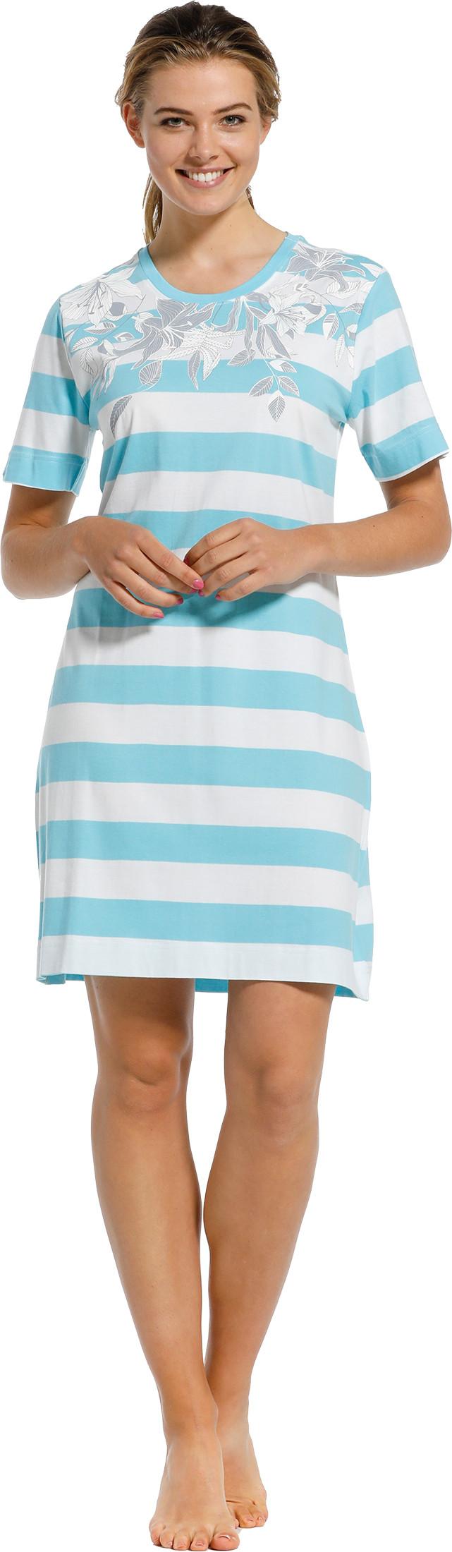 Dames nachthemd Pastunette 10211-151-2-42