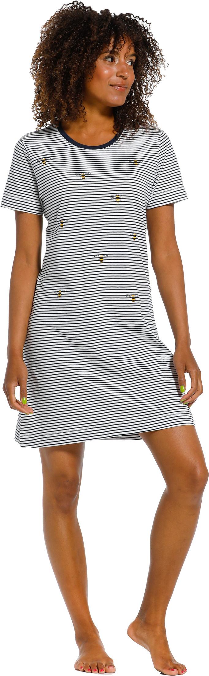 Dames nachthemd Rebelle 11211-400-3-42