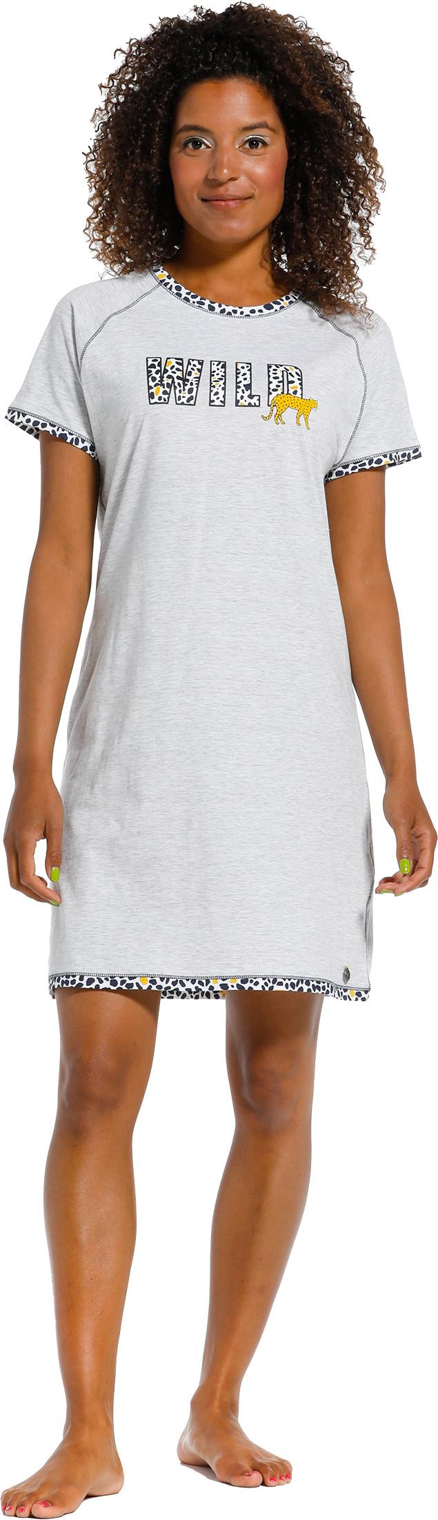 Dames nachthemd Rebelle 11211-407-2-38