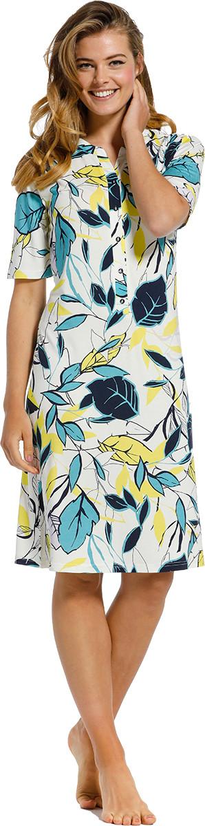 Dames nachthemd Pastunette De Luxe 15211-336-4-44
