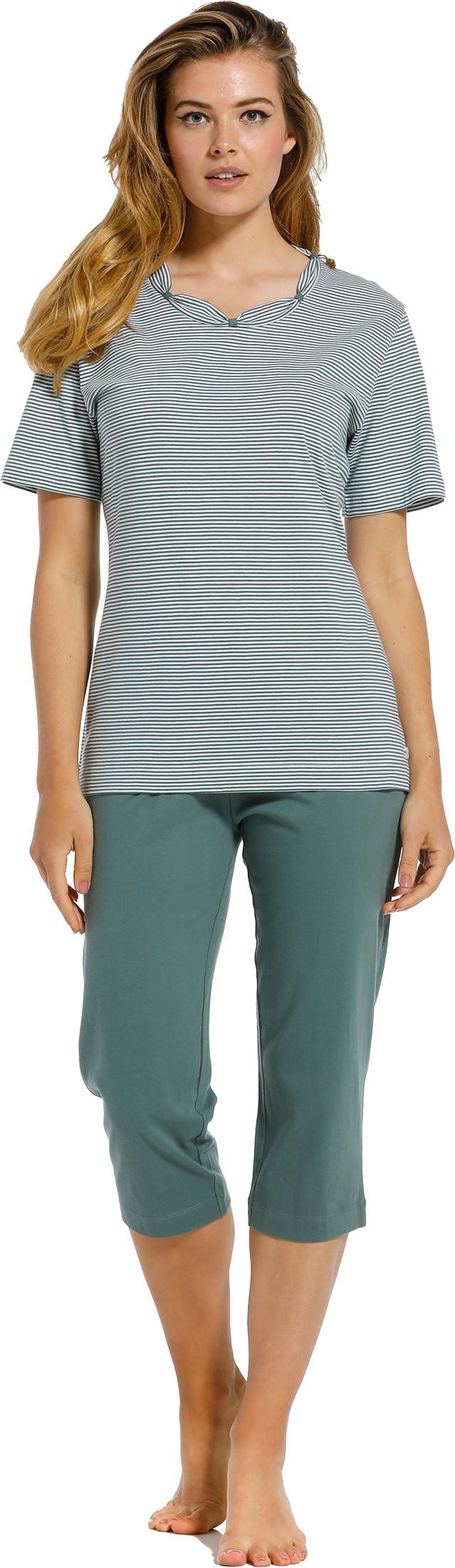 Dames pyjama Pastunette 20211-136-2 -46