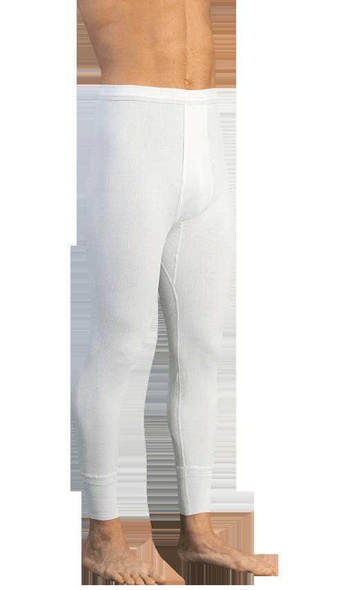 con-ta pantalon 721-600-8-Wit