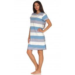 Dames nachthemd Creative 66385