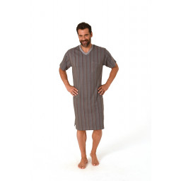 Heren nachthemd Normann 11190518