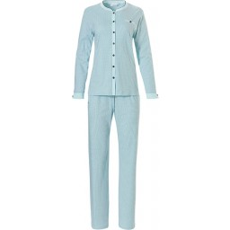 Dames pyjama Pastunette 20192-141-6
