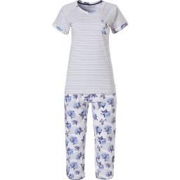 Dames pyjama Pastunette 20201-140-3