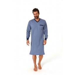 Norman heren nachthemd New Men 67393
