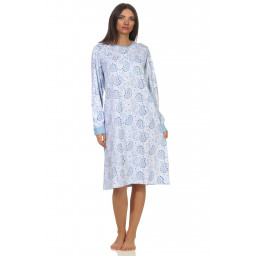Normann dames nachthemden Creative 67437