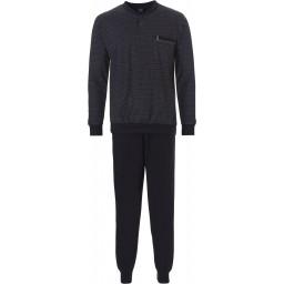 Heren Pyjama Robson 27192-710-4