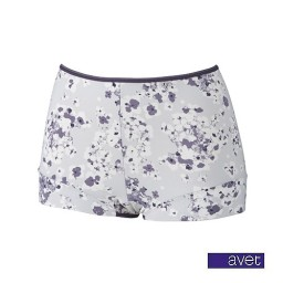 Avet dames short 38994 - 2435