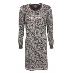 Dames nachthemd IRNGD 2106A