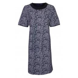 Dames nachthemd MENGD 1101A
