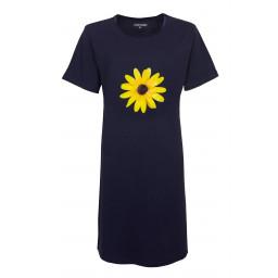 Dames nachthemd TPNGD 1109A