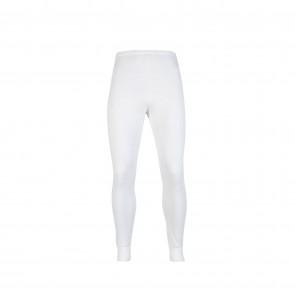 Beeren thermo pantalon unisex