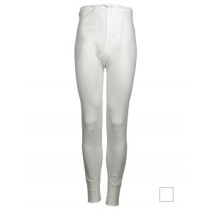 Beeren pantalon 100% katoen M3400