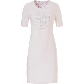 Dames nachthemd Pastunette 10191-100-2
