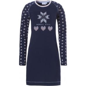 Dames nachthemd Pastunette 10192-110-2
