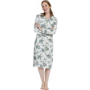 Dames nachthemd Pastunette 10202-139-4