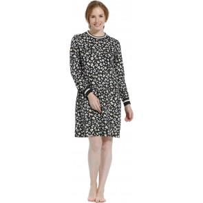 Dames nachthemd Pastunette 10202-165-2