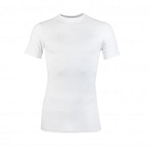 Beeren Shirt Comfort feeling korte mouw