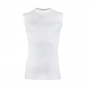 Beeren Shirt Comfort feeling mouwloos