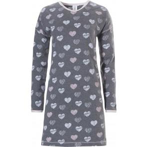 Dames nachthemd Rebelle 11192-410-2