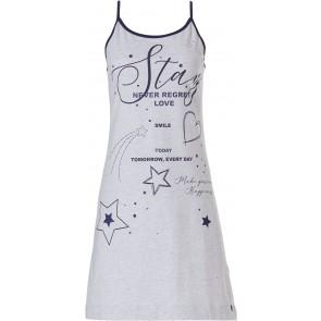 Dames nachthemd Rebelle 11201-400-0