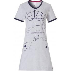 Dames nachthemd Rebelle 11201-400-2