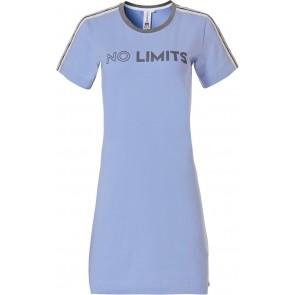 Dames nachthemd Rebelle 11201-420-2