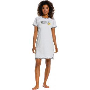 Dames nachthemd Rebelle 11211-407-2