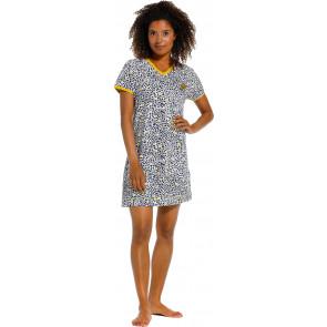 Dames nachthemd Rebelle 11211-407-3