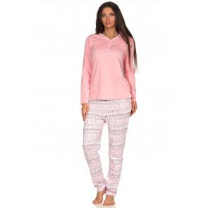 Dames pyjama Creative 66393
